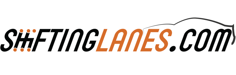ShiftingLanes.com