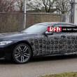 BMW 8-Series Gran Coupe