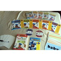 Review of 'Your Baby Can Read'