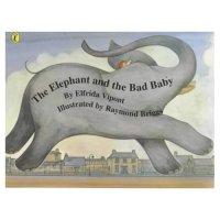 Top 5 Books for Children Under 5 as Chosen by my Children