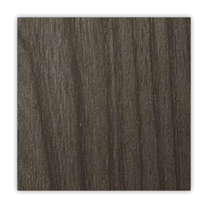 RightGreen | Vinyl Wrapping, Dark luxury Grey wood finish | Up-cycle for the half the cost with Architectural Wrapping