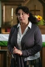 Sarah Buckland