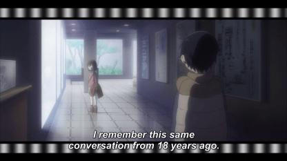 Erased_anime_blog_overreactions_right_hand_of_anime_5
