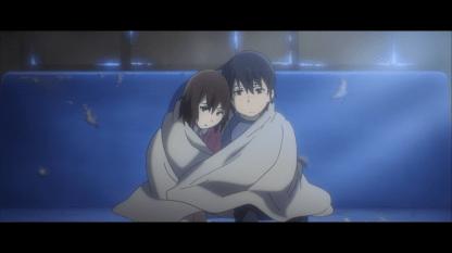 erased_anime_blog_episode_review_4