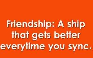 friendshipday-sayings