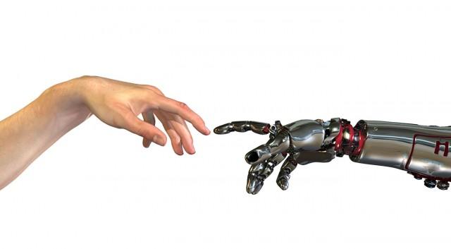 Man-meeting-machine-640x353.jpg