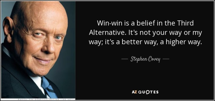quote-win-win-is-a-belief-in-the-third-alternative-it-s-not-your-way-or-my-way-it-s-a-better-stephen-covey-138-56-00.jpg