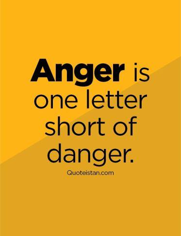 200cc25fa94d7e487525dff5adcd3989--anger-quotes-forgiveness-quotes