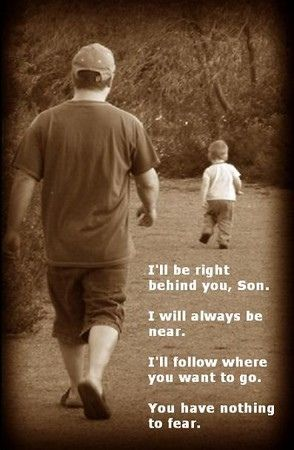 a6b91c3568df4008bf687673fa37c043--father-and-son-quotes-son-poems