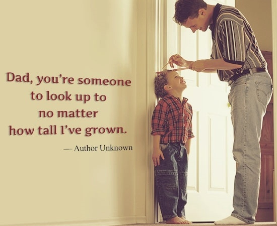 fathers-day-quote-from-son-1-picture-quote-1.jpg