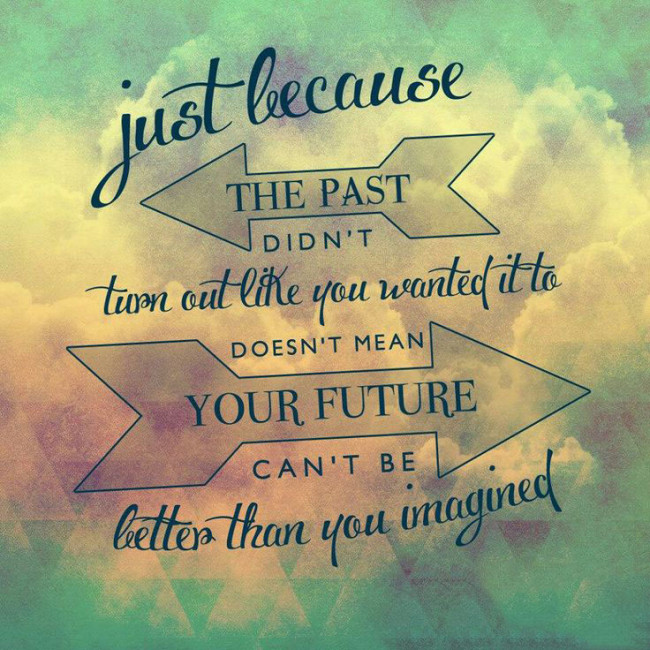 quotes-about-the-future-15