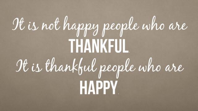 happythankful.jpg
