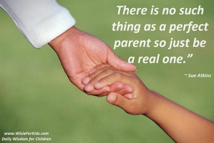 raising-children-9-1024x684