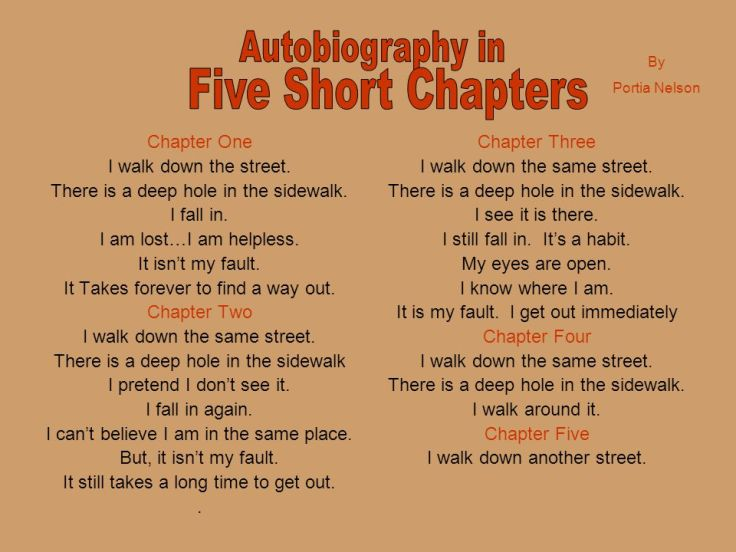 Five+Short+Chapters+Autobiography+in+Chapter+One (1).jpg