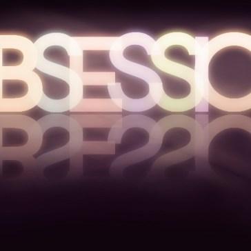 obsession_logo_by_topgun_gfx-d45q5cy