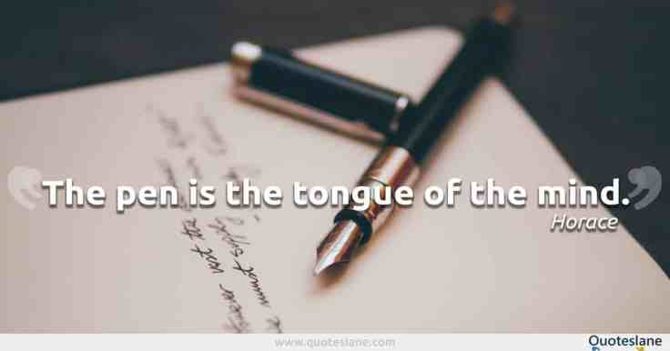 278-Horace-Quote.jpg