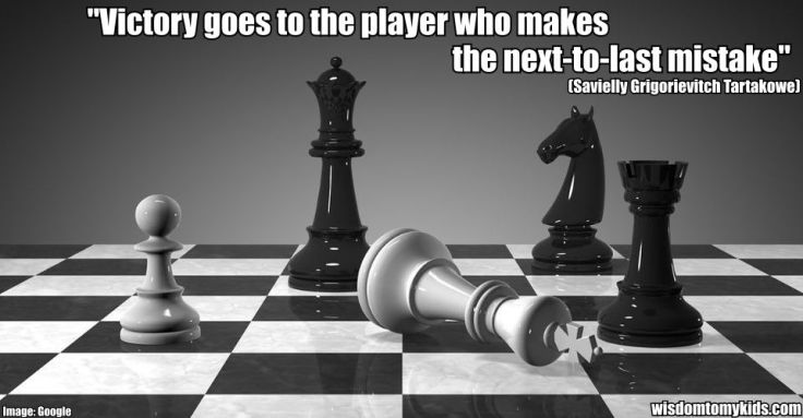 44-Chess-Quotes