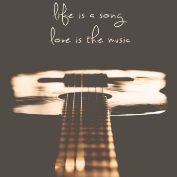 9e5d554cd5bb44d06077ff495055768a--sound-of-music-quotes-love-song-quotes