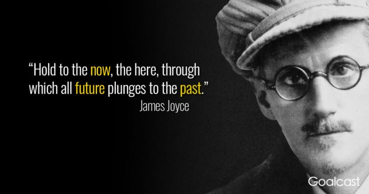 james-joyce-quote-the-now-the-future-the-past-1068x561.jpg