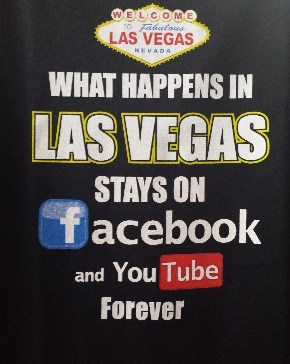what-happens-in-vegas-stays-on-facebook-290x419