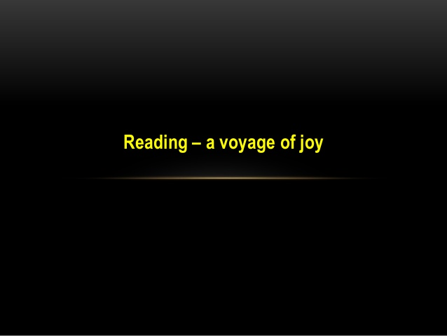 my-reflections-on-reading-quotes-about-reading-habit-1-638