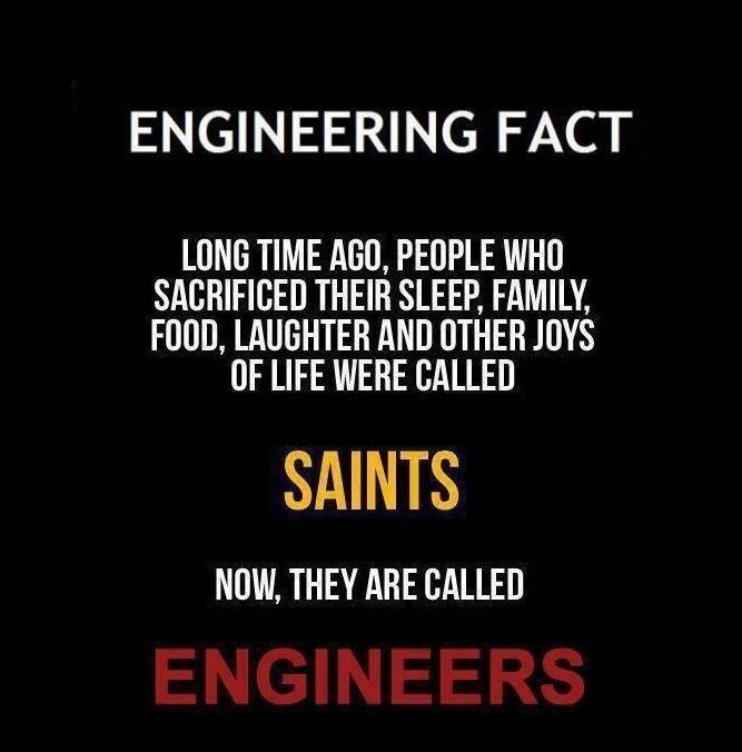 70fa824f1b90005d908a8de67d85c953--engineering-quotes-civil-engineering
