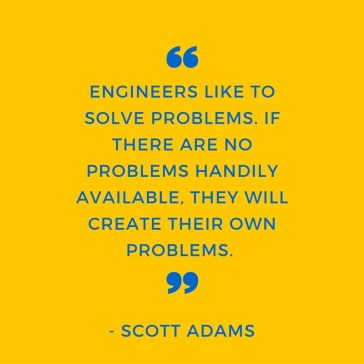Engineer+Quote+1