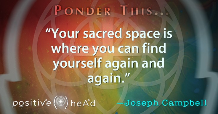 blog_08112015_your_sacred_space