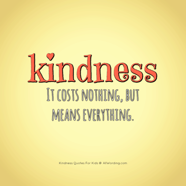 kindness-quotes-for-kids-everything