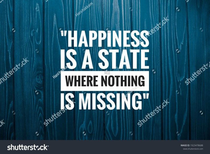This image has an empty alt attribute; its file name is stock-photo-happiness-quote-for-happy-life-with-wooden-background-happiness-is-a-state-where-nothing-is-missing-192-1024x752.jpg