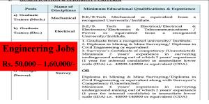 Survey Manager Jobs 50000-160000 Pay Scale