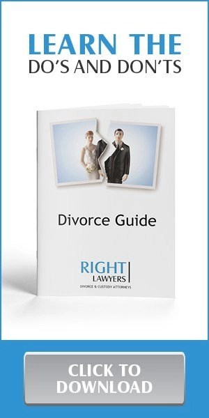 Las Vegas Attorney Divorce Guide Download