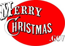Christmas-gov