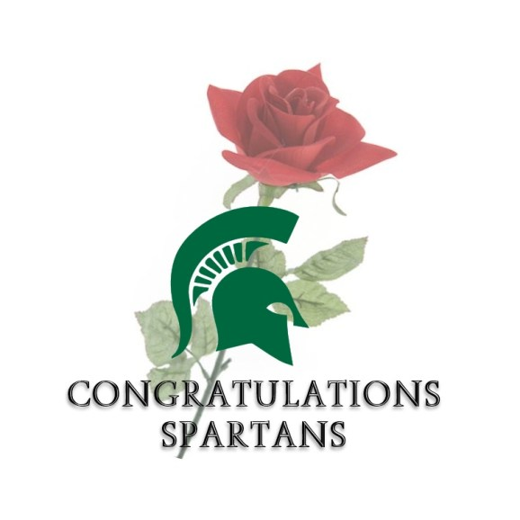 sparty-rose