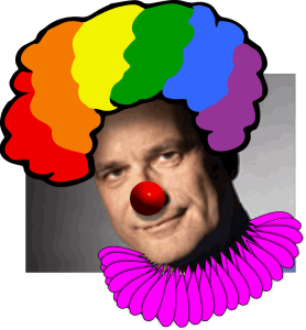 clown-finley