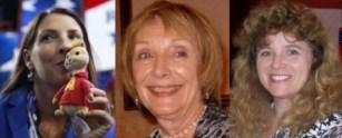 A Ronna Kahn Sears