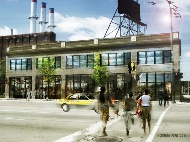 HopCat Bar expanding to Detroit