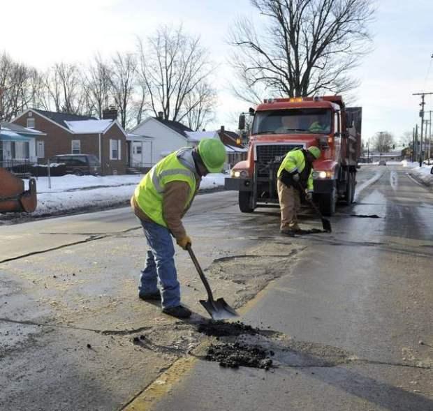 detroit-news-road-report