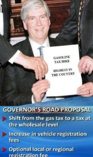 gas-tax-hike-snyder