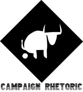 Campaign Rhetoric