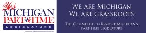 2014-04-30-YESPTL-Logo-12