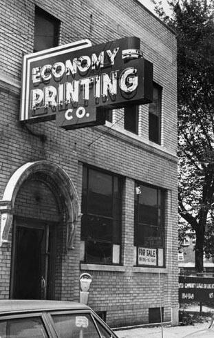 EconomyPrinting1967Riots
