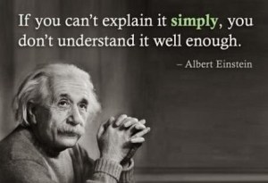 einstein_simple