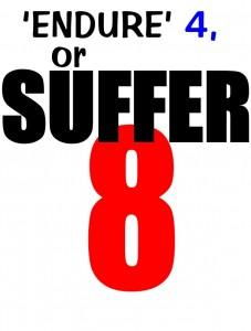 endure-or-suffer-4-8