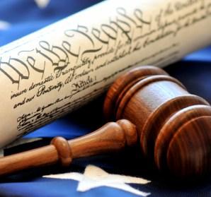 constitution-hammer