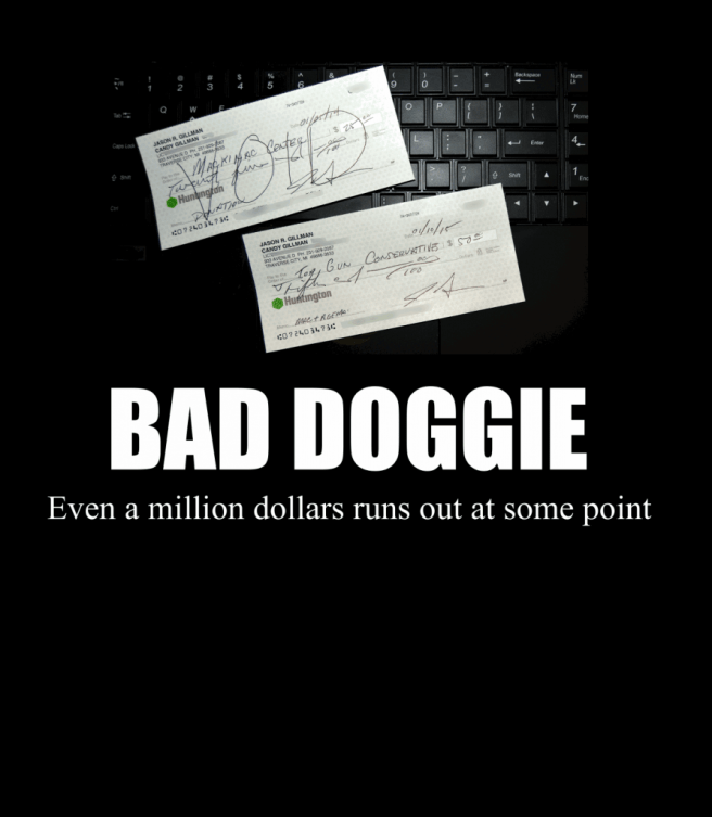 bad-doggie
