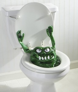 Detoilet_Monster_Still_Hungry