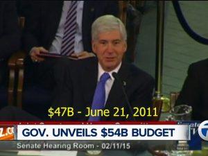 Snyder_54B_budget