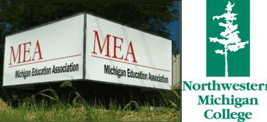 MEA-NMC