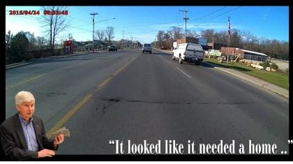 snyder-road